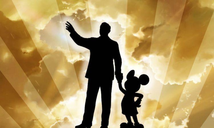 Mickey's Audition film (aka Mickey's Big Break) is finally found