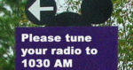 Is the Walt Disney World Radio Station Still Broadcasting?