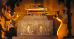 Indiana Jones' Whip and How the Great Movie Ride Mishandles a Classic Movie Prop