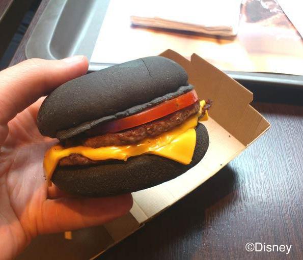 Darth-Vader-Burger