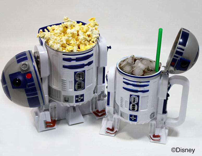 Star-Wars-Popcorn