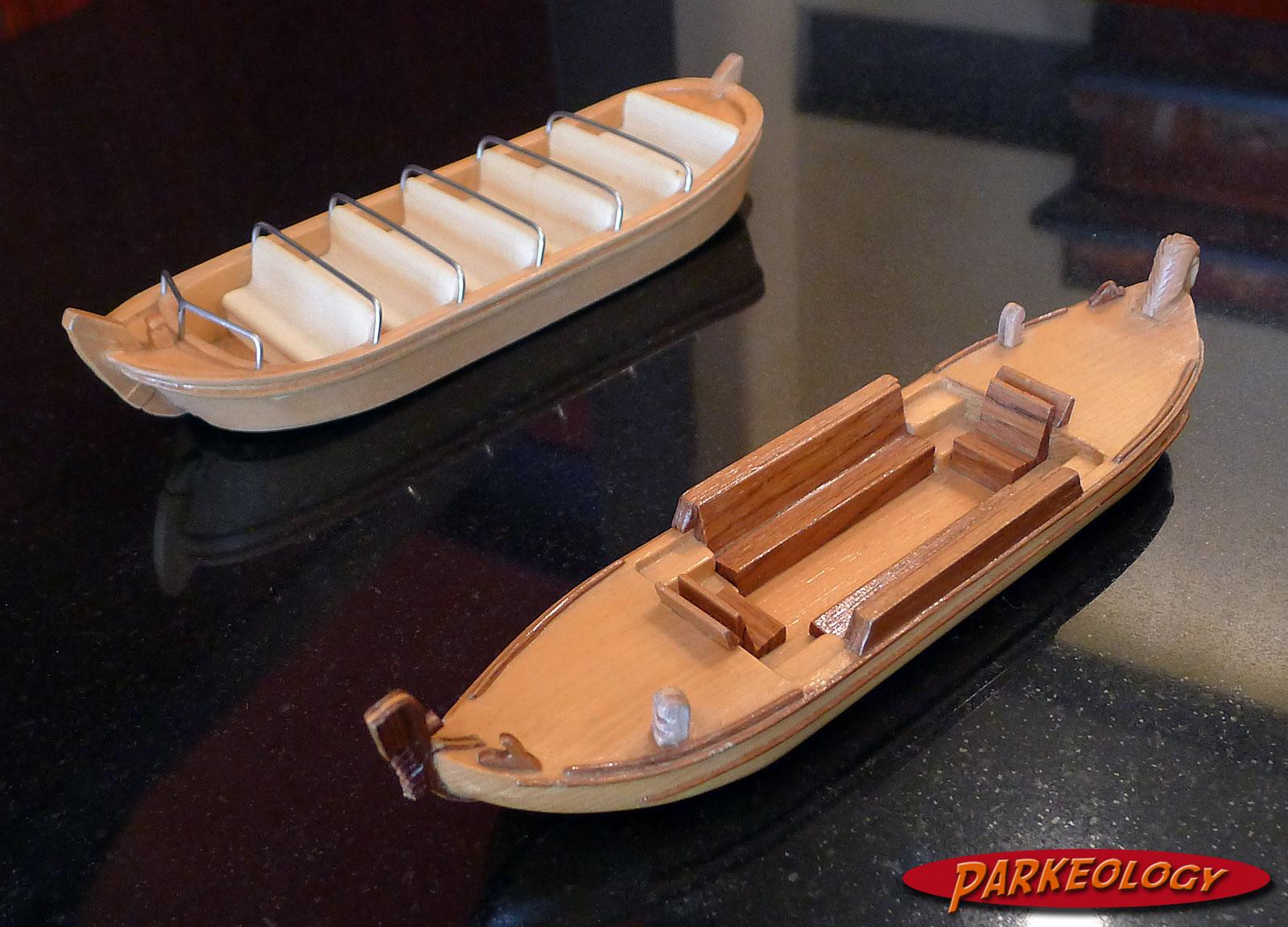 TDS-Boat-Models
