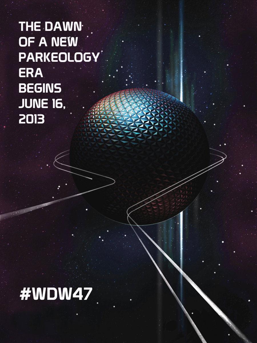 Dawn-of-a-new-Parkeology-Era