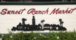 Sunset Ranch Market Ruins Unearthed at Disney's Hollywood Studios