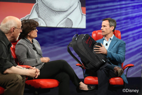 Ted-Talk-Backpack