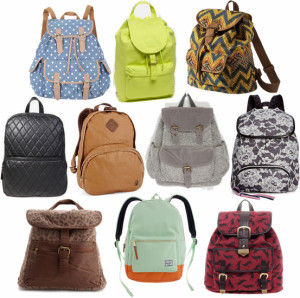 fall-2012-handbag-trend-chic-backpacks