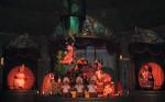Return to Opening Day: Magic Kingdom 1971
