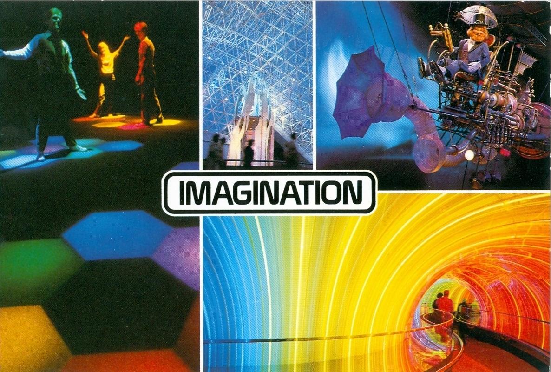 imagination-pavilion-epcot