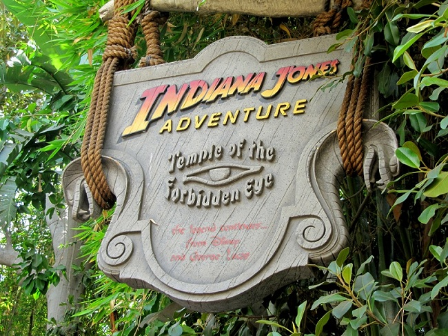indiana_jones_disneyland
