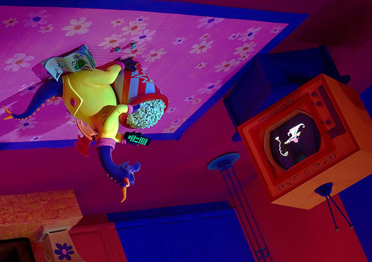 journey-to-imagination-figment
