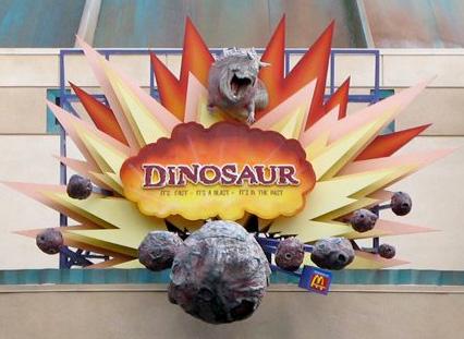 mcdino_dinosaur2007ww