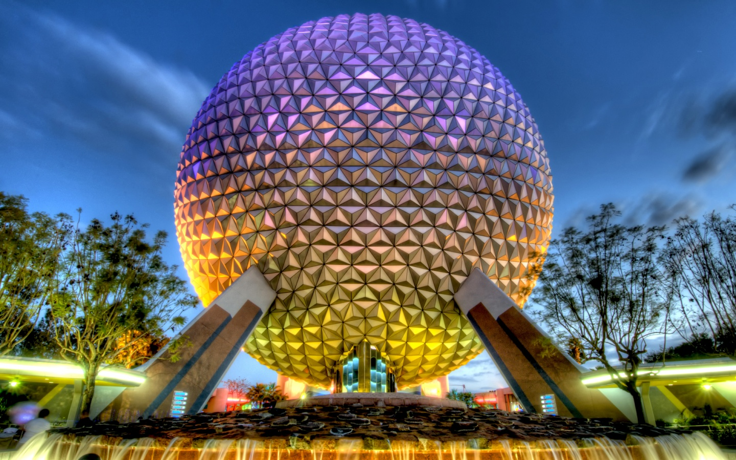 spaceship_earth-1440x900
