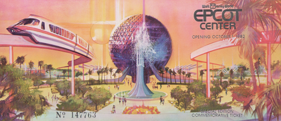 1982-epcot-ticket-sm