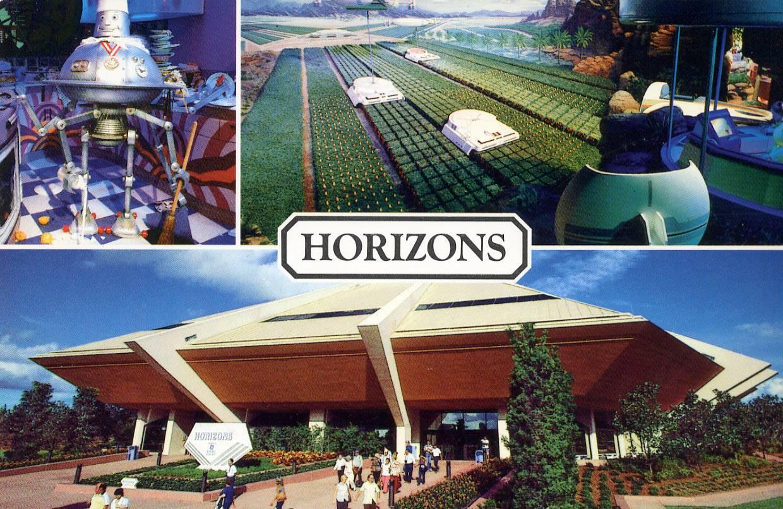 horizons-01