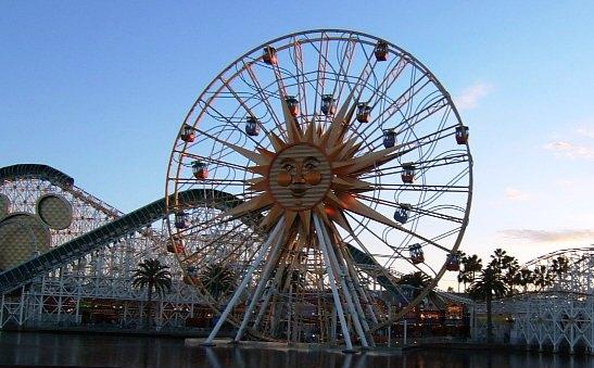 mickeys-fun-wheel-eccentric-wheel