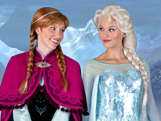 anna-and-elsa-norway-epoct-meet-and-greet