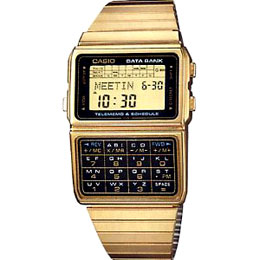 casio-calculator-watch-2
