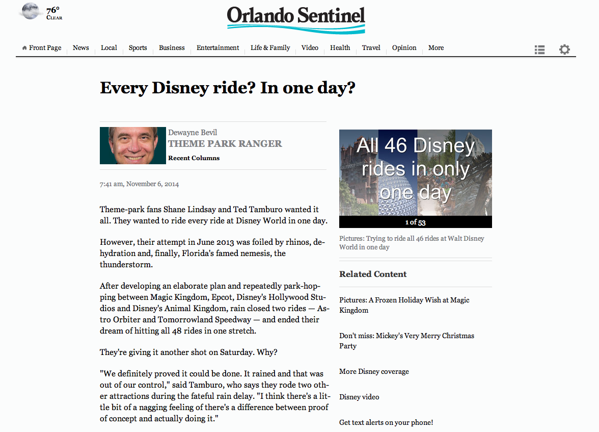 Screen shot 2014-11-06 at 7.02.04 PM