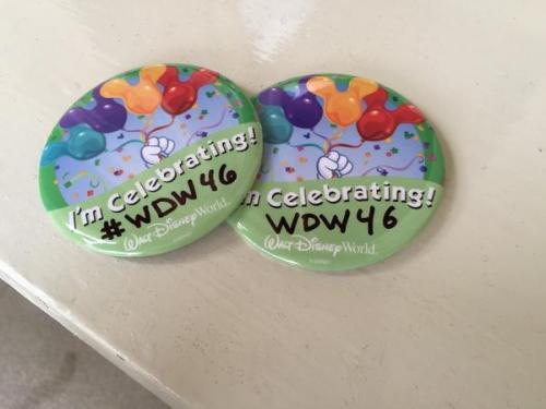 wdw46_buttons