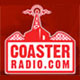 logo Coaster Radio