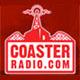 logo Coaster Radio