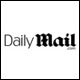 logo UK Daily Mail