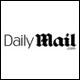 logo UK Daily Mail