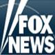 logo Fox News