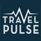 logo travelpulse