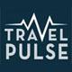 logo travelpulse