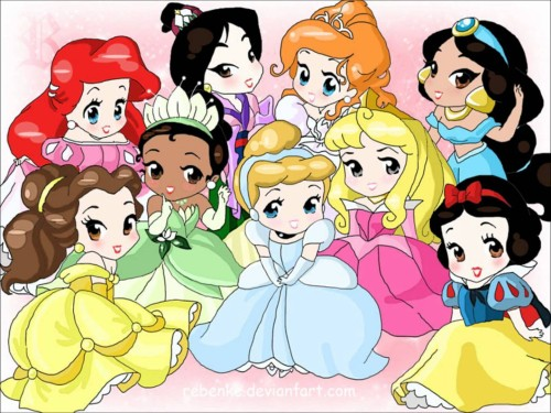 372834-disney-cute-disney-princesses