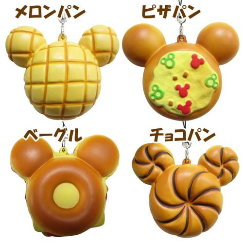 japan-disney-rare-mickey-mouse-pizza-bread-bun-sandwich-squishy-1822-p
