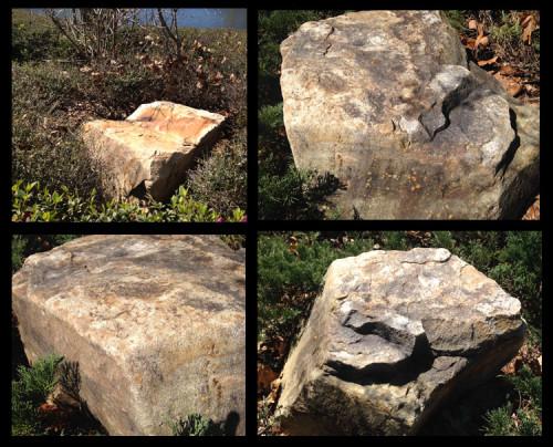rock_fragments