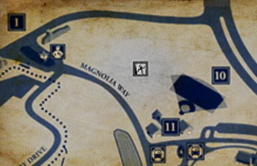 rock_originalmap