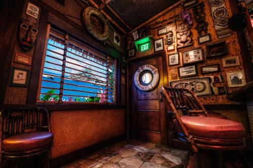 A-Seat-at-Trader-Sam's-Tiki-Bar-X2