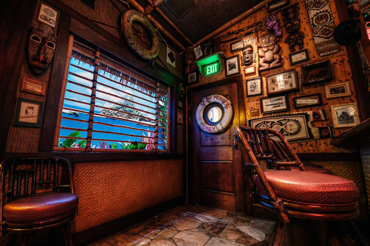 A-Seat-at-Trader-Sam's-Tiki-Bar-X2