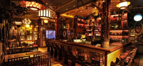 disneyland-hotel-trader-sams-enchanted-tiki-bar-968x450-02