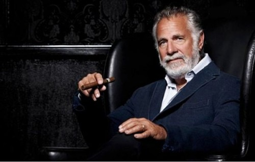 most-interesting-man-in-the-world-lg