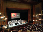 4 Theme Park Musical Moments from Pixar in Concert