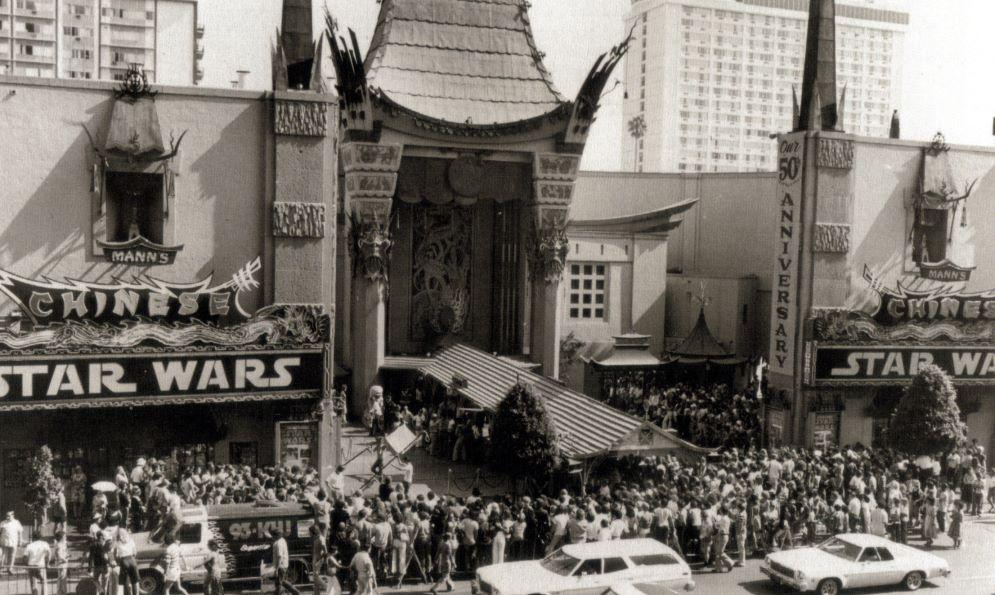 Star-Wars-Premiere_1977