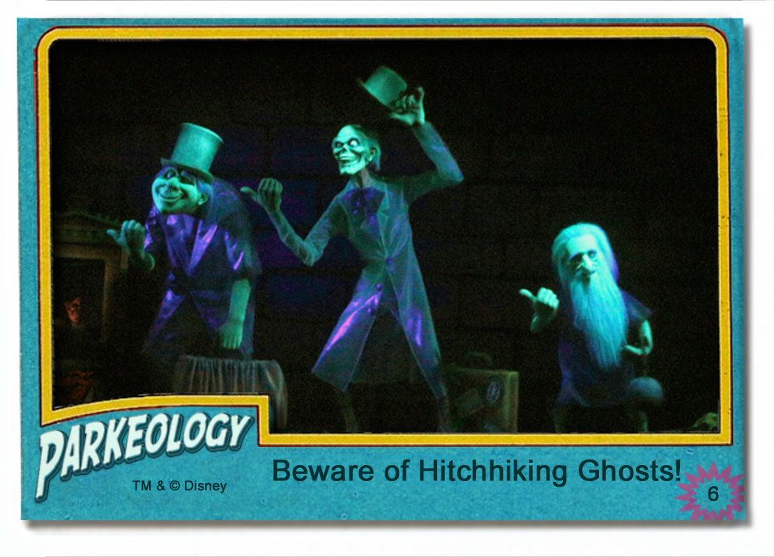 06_hitchhiking_ghosts