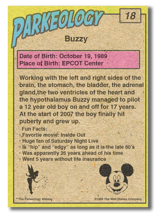 18-Buzzy-Back