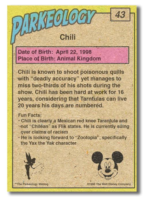 43-Chili-Back