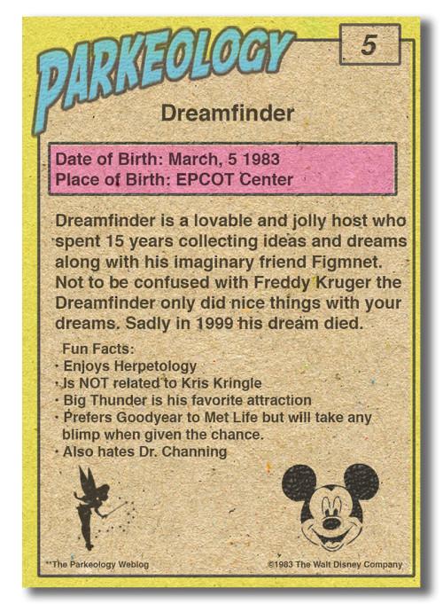 5-Dreamfinder-Back