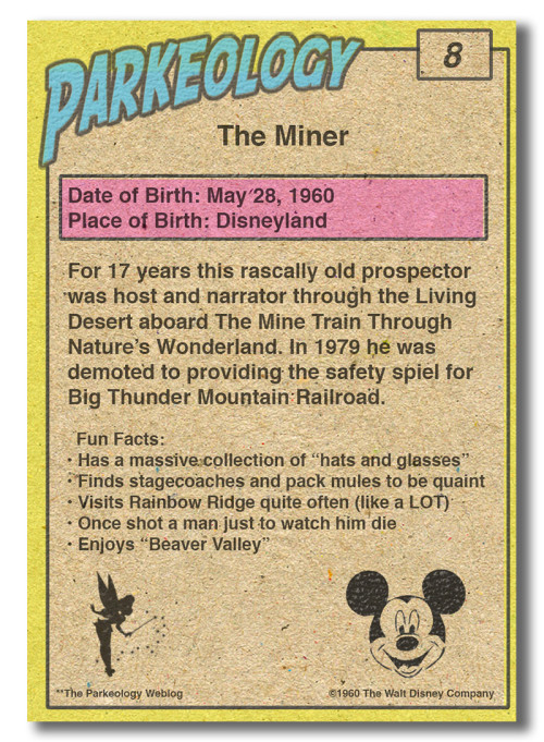 8-The-Miner-Back