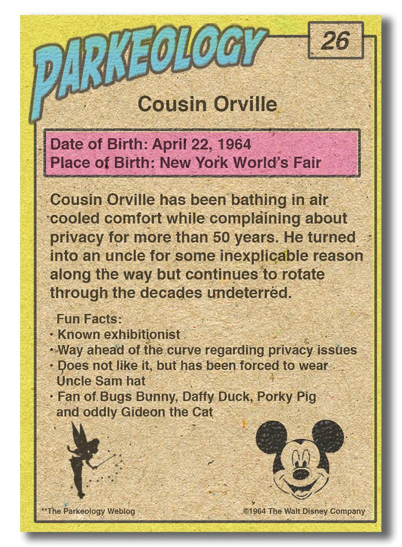 back_cousin_orville