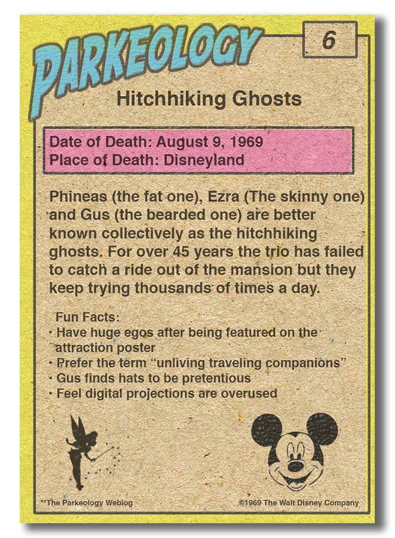 back_hitchhiking_ghosts