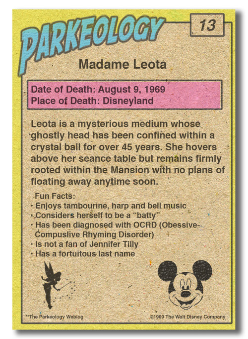 13-Madame-Leota-Back