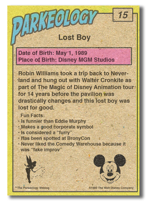 15-Lost-Boy-Back