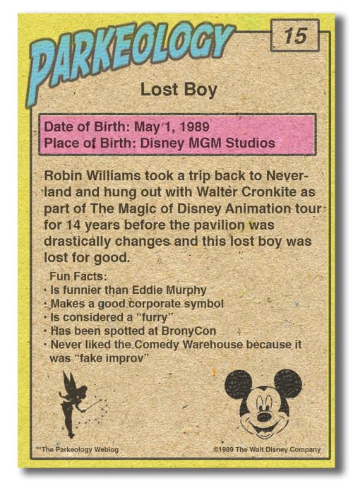15-Lost-Boy-Back